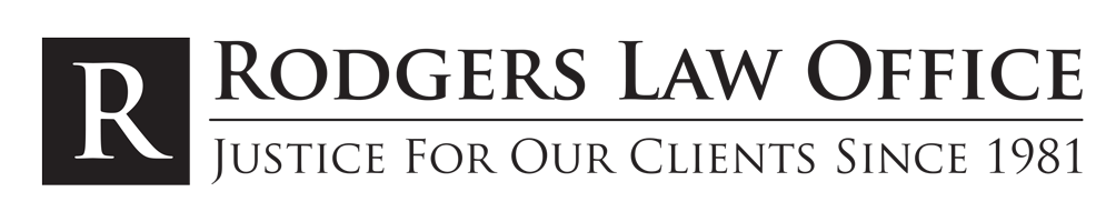 Rodgers Law Office